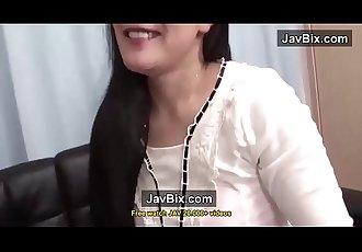 JavBix.comJav MILF sex fucking big tits full hd 83 min 720p
