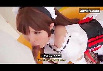 JavBix.comYoga sex and jav cosplay gulita 90 min 720p