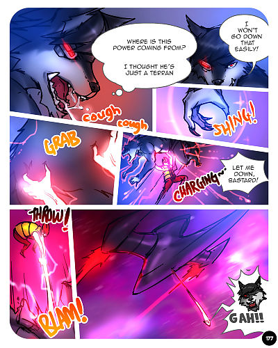 S.EXpedition - part 10