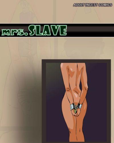 التعذيب كاريكاتير