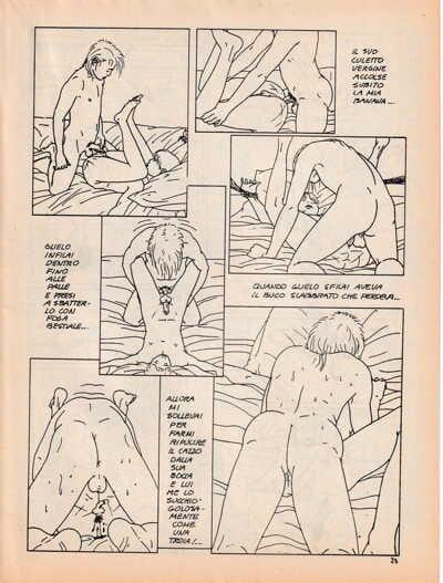 Erotica 8 - part 4