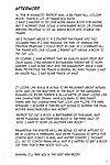 (C81) ReDrop (Miyamoto Smoke, Otsumami) Minna no Asuka Bon (Neon Genesis Evangelion) =LWB= Decensored - part 2