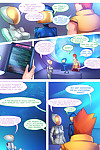 S.EXpedition - part 3