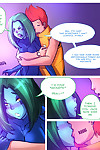 S.EXpedition - part 6