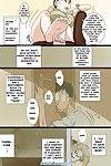 Shin Mama wo Netoruze! #1- Freehand Tamashii