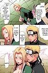 NaruXo  Naru Love 05 (Color)- Naruto