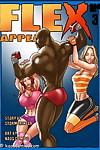 Flex Appeal #3