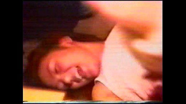 Japanese Karaoke Sex pt 2