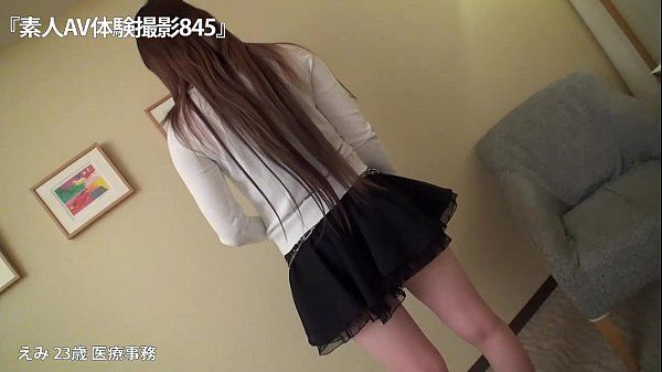 emi japanese amateur sex(shiroutotv) HD