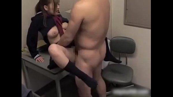 Japanese School Girl Fucked By Her Teacher On Cam Fuckcam69.com