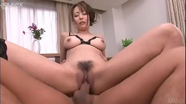 Hot Akari Asagiri Intense Squirting