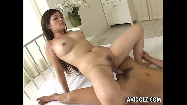 Maria wanking hard on her bushy wet pussy