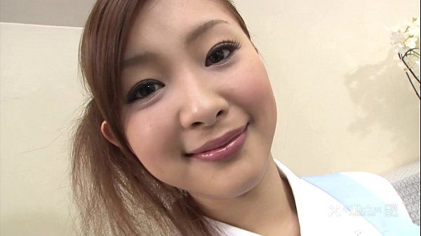 41Ticket Nurse Suzuka Ishikawa Fucked in Threesome (Uncensored JAV) HD+