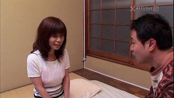 Смотреть видео сексклубы в японии