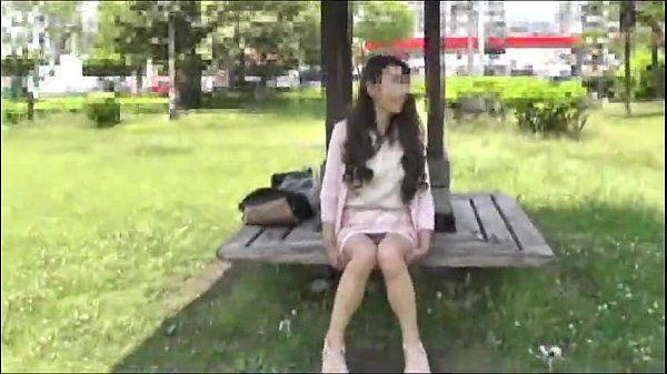 Japanese Extreme Anal Stretching Yuji And Saki