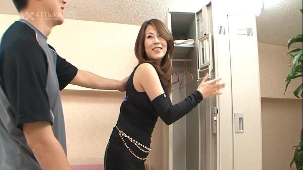 41Ticket Huge Tits On Yuki Aida (Uncensored JAV) HD