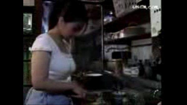 Nang Dau Cha Chong-3