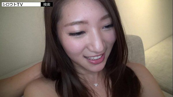 An japanese amateur sex(shiroutotv) HD