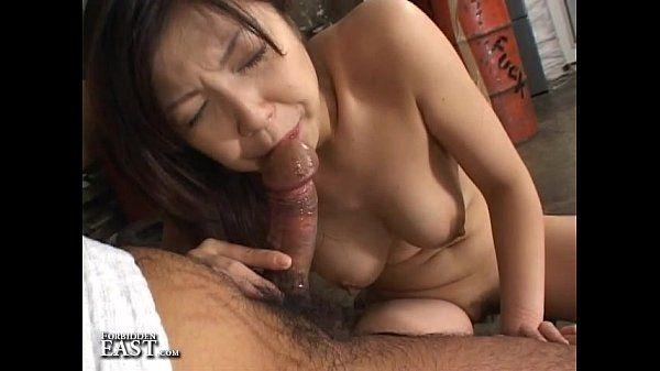 Uncensored Amateur Japanese Bondage Sex