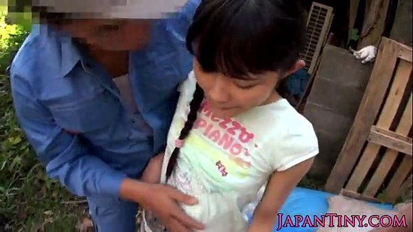 Japanese XXX Tube, Japan Porn Videos, Asian Sex Movies
