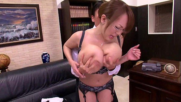 Free japan porn webcam — img 13