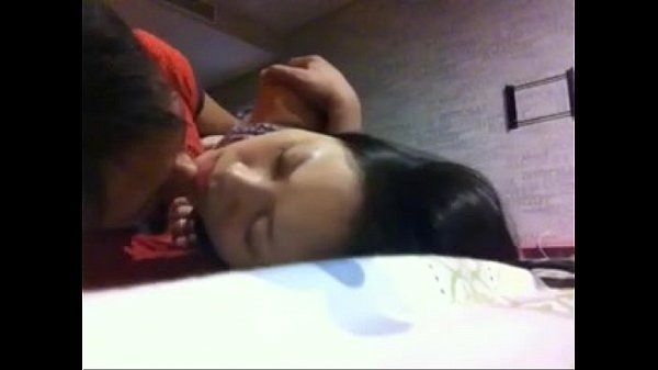 real asian bro n sis home alone hotcamteen.com