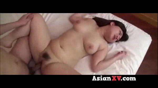 AsianXV.com Phim sex châu á hay nhất