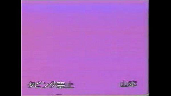 個人撮影(Non-title) 4626