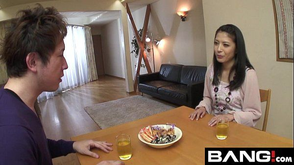 BANG.com: Japanese Girls Uncensored HD