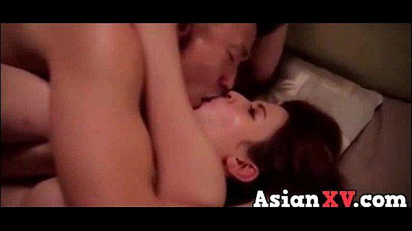 AsianXV.com MILF Step Mom