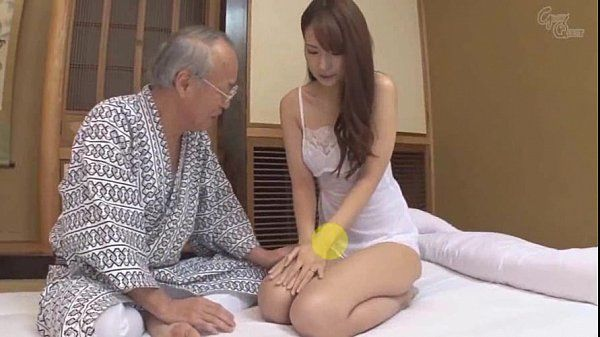 Japanese so beauty wife Free Full HD at http://www.linkbabes.com/zx7Z