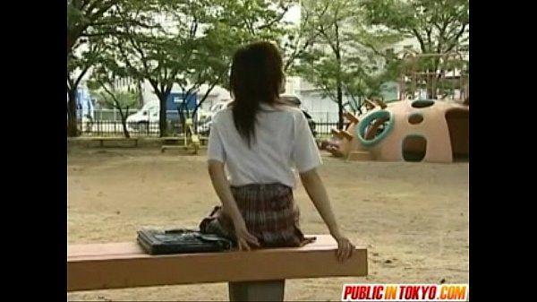 Japanese teen fucked on Toilet.......http://bit.ly/webcamteen