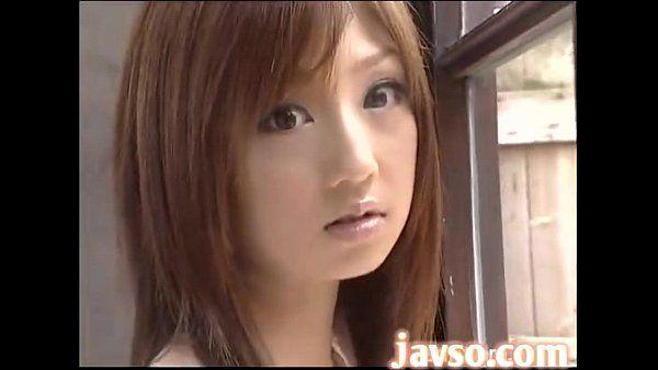javso.com Asian Avant Garde Yuko Ogura and Friends