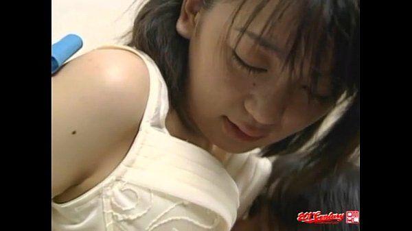 Японское секс видео без цензуры