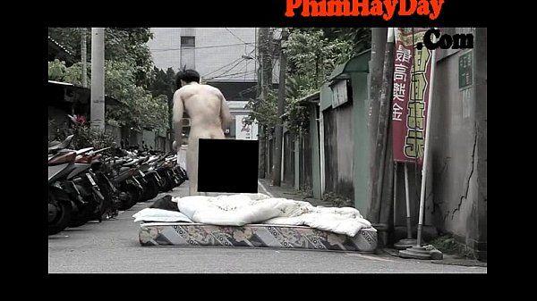 [PhimHayDay.Com] Clip Sex TRung Quốc Là m Tình Ngay Giữa..