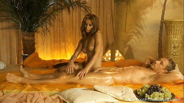 şehvetli masaj oyun için Şanslı dostum hd