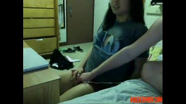 Asian Dorm: Amateur & Interracial Porn Video b7 abuserporn.com