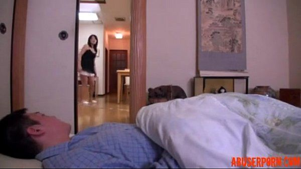 Sexy Japanese Wife: Free Sexy Wife Porn Video c9 abuserporn.com