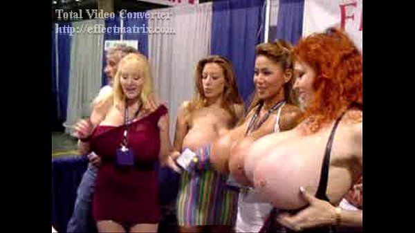 Teddi Barrett, Minka, Chelsea Charms Big Breasts