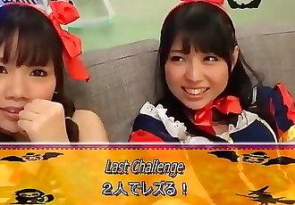 jp-girl 130