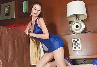 Asian Girls - Non Porn - 191