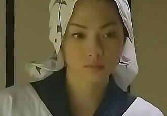 japanese servant part 2 13 min