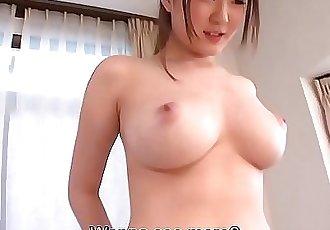 JAV perfect body Momoka Nishina sixtynine Subtitles 5 min HD