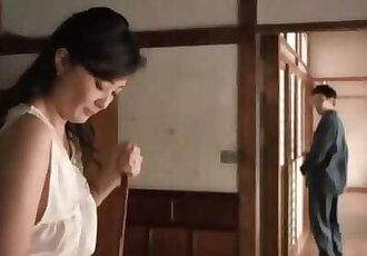 Porn mom japan Stunning Japanese