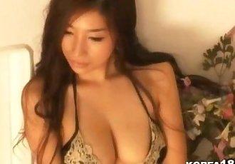 Asian Hot Girls www.Nowwatchtvlive.me - 45 min