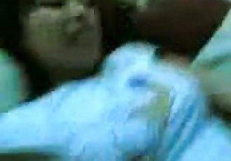 Bokep abg Mahasiswa rekaman pribadi di hotel - olavids.com - 3 min