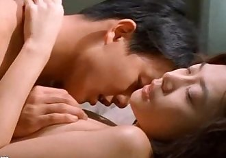 Cheongchun - xvd - 4 min