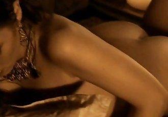 Living The Erotic Lifestyle - 7 min HD