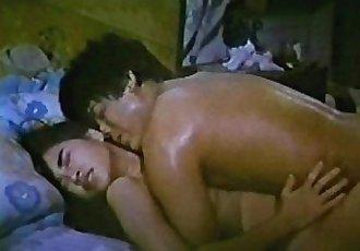 Pinay Pornstars in 80s 2 - 2 min