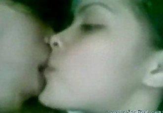 Maranao Sex Video Scandal - www.kanortube.com - 23 min